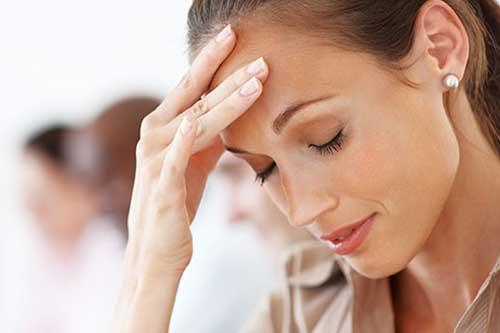 CMD - Eine Erkrankung mit weitreichenden Folgen